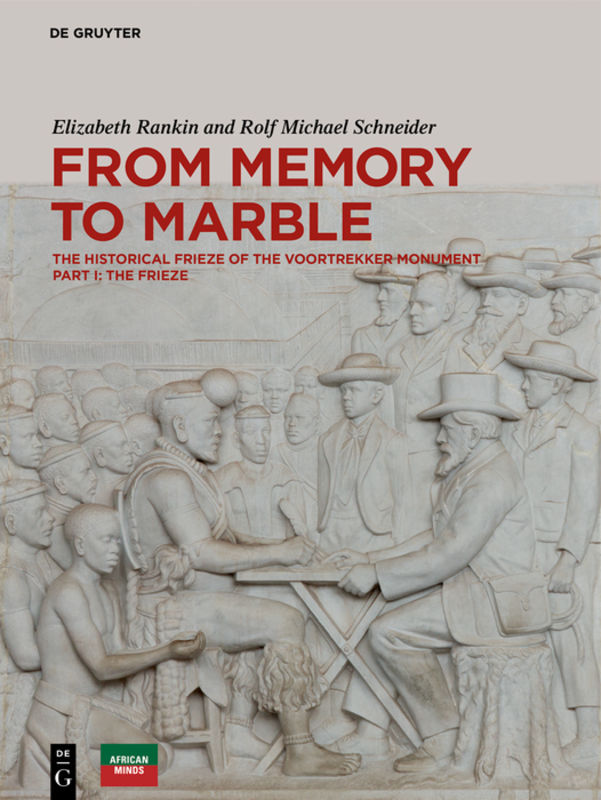 From Memory to Marble