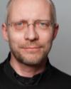 Georg Bucher