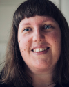 Jana Fritsche Content Editor Books