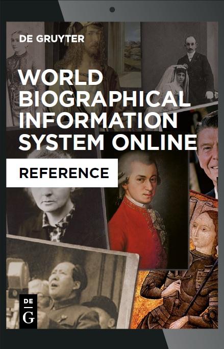 Libri International Journal of Libraries and Information Studies